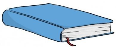 Signez Le Livre Bleu Le Blogue Du Quebec