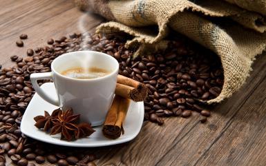 Les effets bénéfiques du café