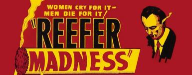 Reefer Madness, la folie du joint