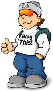 Un nouveau blogue est créé chaque seconde
