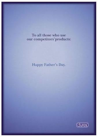 Bonne fête des pères