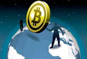 future-bitcoin