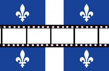 Séries « Made in Québec »