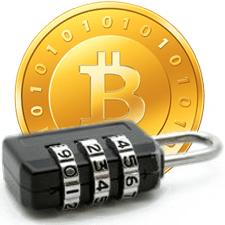 Qu'est-ce qu'un Bitcoin?
