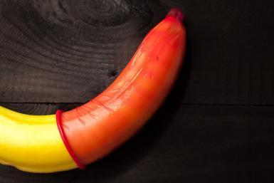 10 raisons qui prouvent que le sexe est bon pour la santé