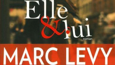 Elle et lui de Marc Lévy