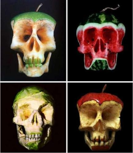 Scary-Fruit-Skulls-Wall-to-Watch-L.jpg