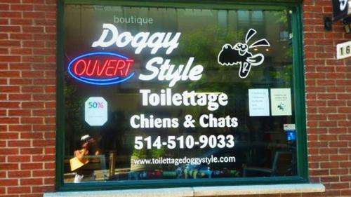boutique-doggy-style