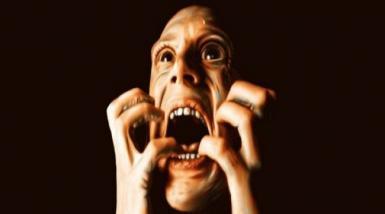10 phobies qui sont crissement étrange (Je juge pas, mais…)