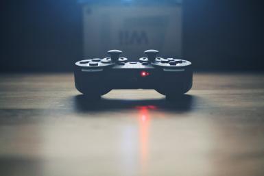 Le Cloud Gaming ou l'avenir du jeu vidéo