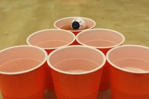 beer-pong-eye