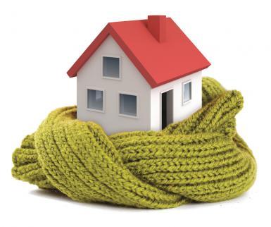 12 petits trucs simples pour économiser sur le chauffage cette hiver