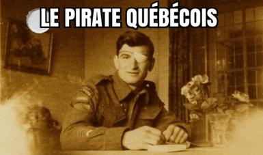 5 choses que vous devez absolument savoir sur le passé militaire du Québec
