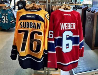 8 prédictions pour la nouvelle saison des Canadiens