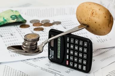 5 bonnes raisons pour se faire un budget