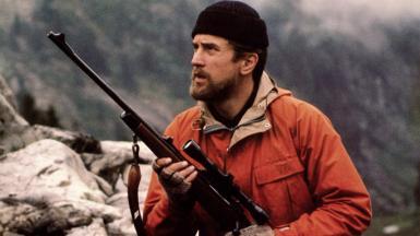 8 choses à savoir absolument avant de devenir la blonde d'un chasseur
