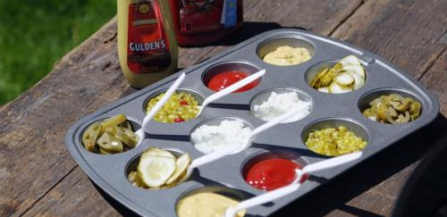 moule-muffins-condiments