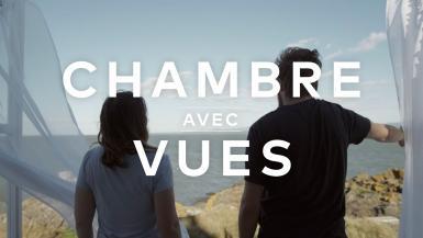La nouvelle publicité de Tourisme Québec en fait voir de toutes les couleurs!