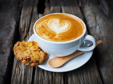 5 astuces pour se préparer un bon café