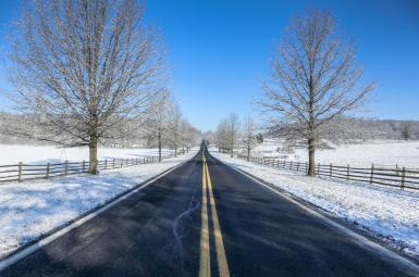 Le road trip : nos 10 conseils avant de prendre la route