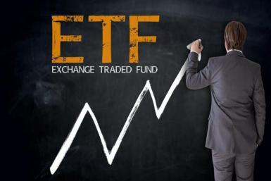 Un outil facile à utiliser pour simplifier vos investissements dans les ETF