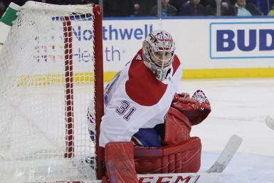 Hockey Express : Price retrouve ses repères et le Canadien triomphe dans l'Ouest !