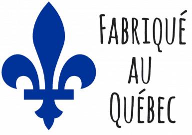 Les bijoux et accessoires « Made in Québec », de plus en plus populaires….
