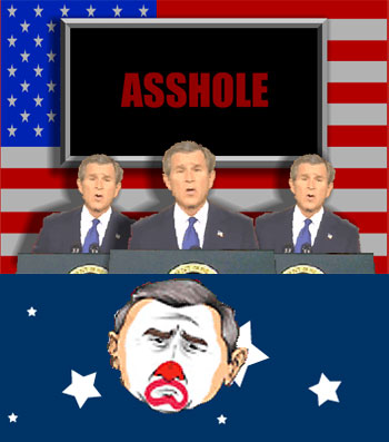 http://quebecblogue.com/images/nofx-anti-bush.jpg