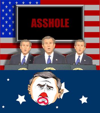 http://quebecblogue.com/images/nofx-anti-bush.jpg